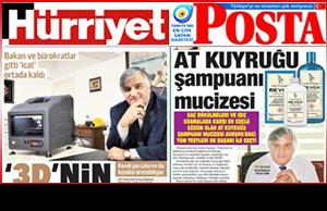 gazete-haberleri